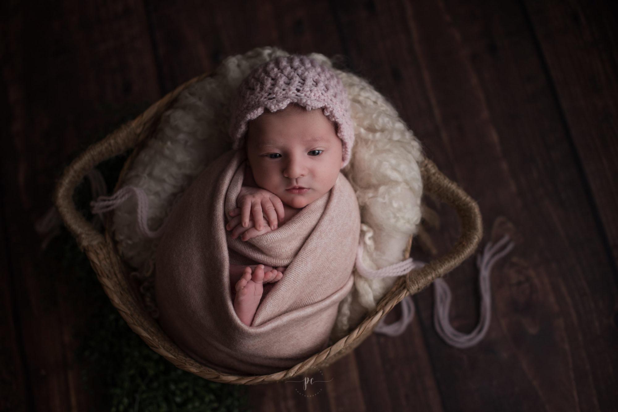 photo naissance angers amélia scaled e1602942519732