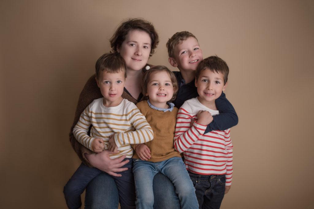 Enfants A.Cha 5