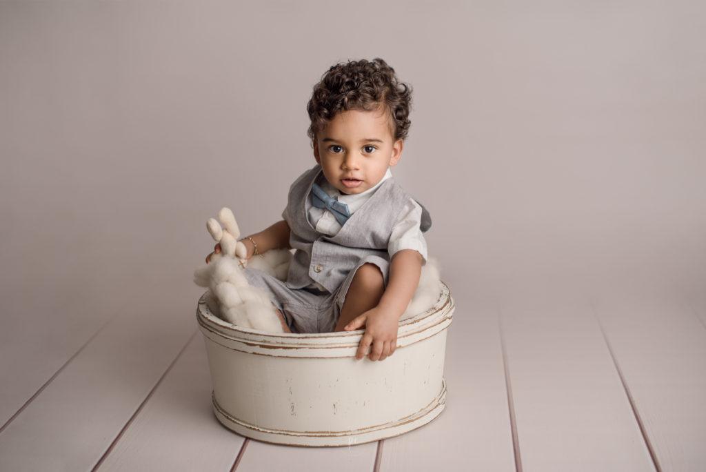 photo bébé angers profesionnel igor