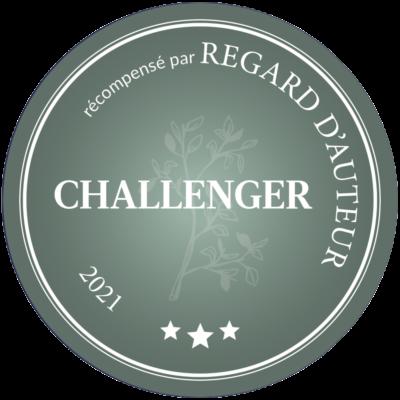 badge challenger regardauteur e1612359712586