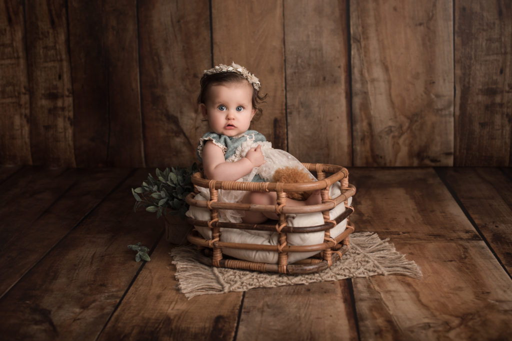 photographe bébé angers