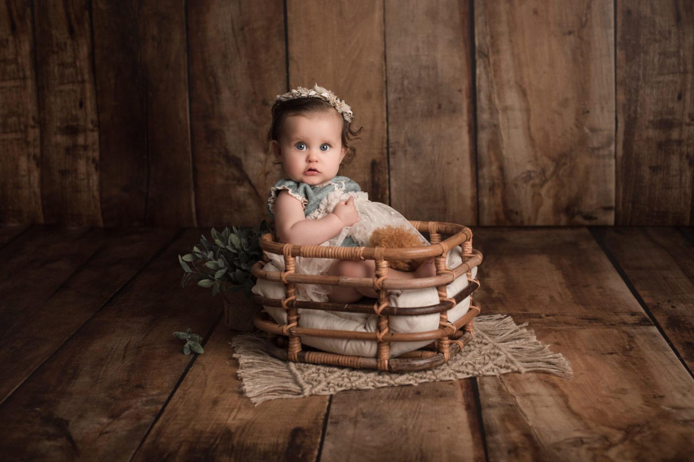 photographe bébé angers scaled e1631550885932