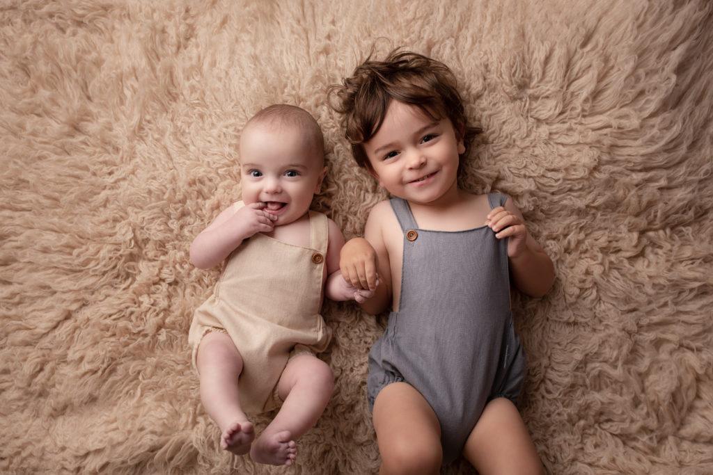 photographe angers bebe famille 2